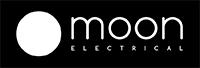 Moon-Logo_White