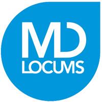 md_logo_200px